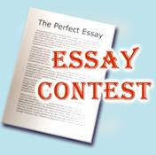 Oswego admissions essay