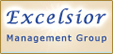 Excelsior Management Group