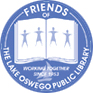The Friends of the Lake Oswego Public Library