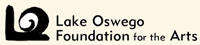 Lake Oswego Foundation for the Arts