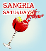 Sangria Saturdays