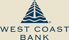 West Coast Bank