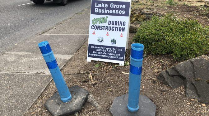 Construction Update 6/28/19
