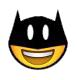 bat_sm