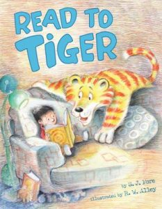 read-to-tiger