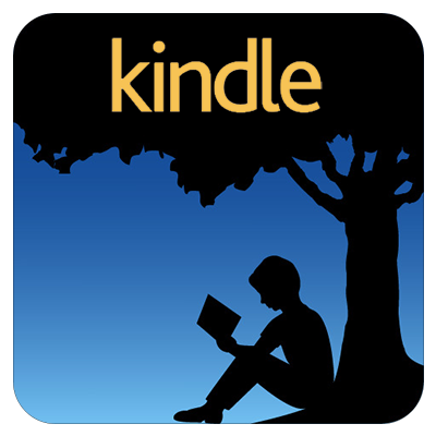 E-books and Streaming | City of Lake Oswego