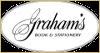 Graham's Book & Stationery