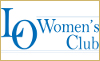 Lake Oswego Women's Club