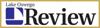 Lake Oswego Review