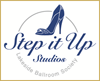 Step it Up Studios