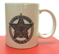 LOPD mug