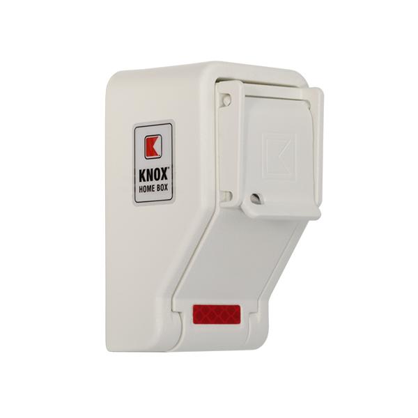 knox box city of lake oswego rh ci oswego or us Knox Box 4400 Series Key Switch Wiring Diagram