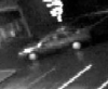 Theft Suspect Vehicle 3