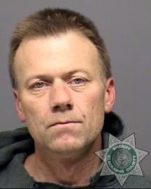 Suspect arrested for pepper spraying Lake Oswego Officer