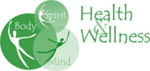 Health & Wellness Chats