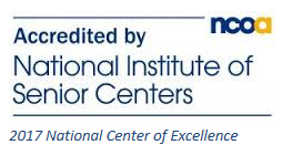 NCOA Accreditation