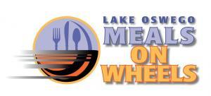 Lake Oswego Meals-on-Wheels