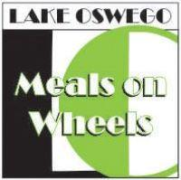 Lake Oswego Meals-on-wheels