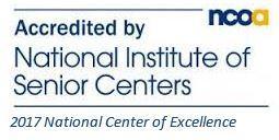 National Institute of Senior Centers