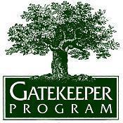 Gatekeeper Program Training