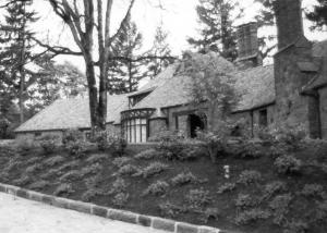 Jantzen Estate