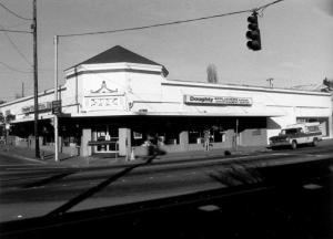 Rogers Building I