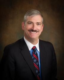 City of Lake Oswego Councilor Jeff Gudman