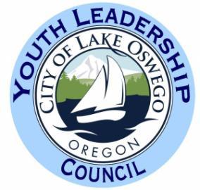 YLC Logo