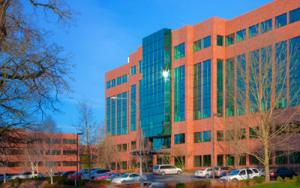 Kruse Way Office Building photo
