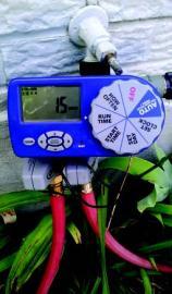 Utility meter image
