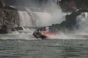 LOFD Boat 212