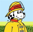 My Fire Inspection Checklist