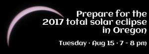 solar eclipse program