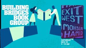 Building Bridges Book Group