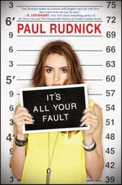 Its All Your Fault by Paul Rudnick