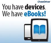 eBooks at the Library