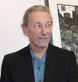 Dennis Cunningham
