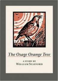 Antiphony / Epiphany: Visual Responses to William Stafford