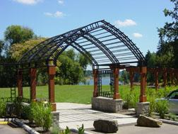 George Rogers Park photo 1