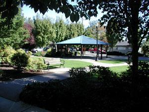 Rossman Park photo