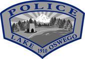 Lake Oswego Police Department