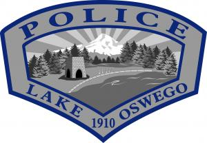 City of Lake Oswego Police Department