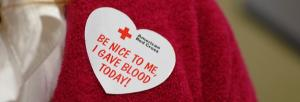City of Lake Oswego Oregon Blood Drive