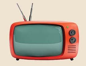 LO on TV