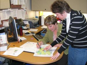 City of Lake Oswego Citizen Information Center