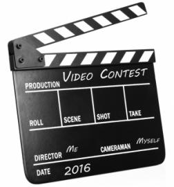Lake Oswego Video Contest