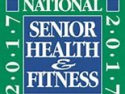 National Senior Health & Fitness Day