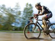 Luscher Farm Crosstoberfest - Cyclocross Race