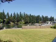 McVey Properties