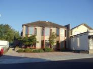 Grant Recipient:  LO Review Building